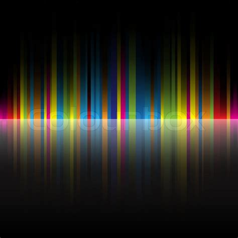 Design Your Home 3d Online Free by The Beautiful Gradient Rainbow Colors Black Background For