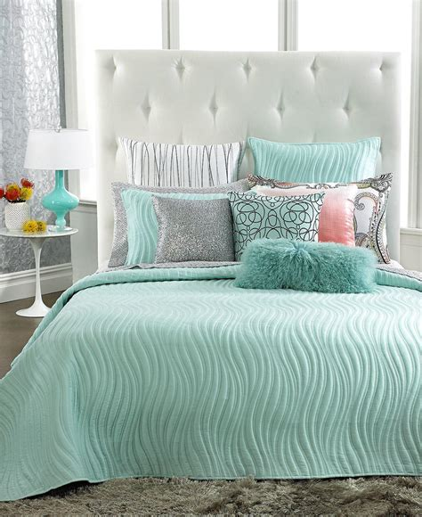 macy s coverlet inc international concepts marni coverlet from macys bedroom