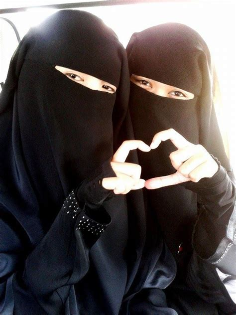 Uhibbuki Fillah 89 best niqab is my choise images on