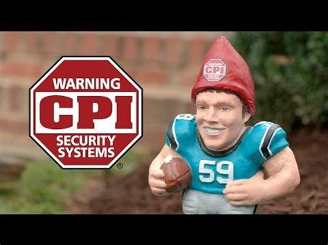 Luke Kuechly Meme - all of luke kuechly s cpi commercials ranked charlotte
