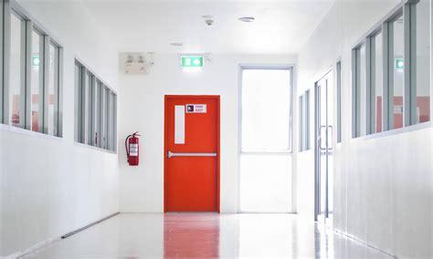 manutenzione porte rei manutenzione semestrale porte rei tagliafuoco brescia