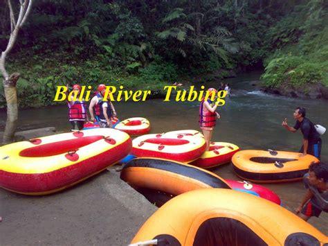 Jual Pomade Murah Di Bali jual paket tour murah di bali