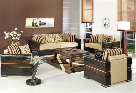 home design furniture lebanon istikbal in the house constructionweekonline com