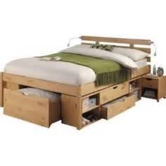 Platform Bed With Drawers Uk Bedroom On Floating Platform Bed Platform Bed