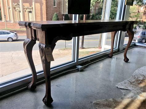 claw sofa table and claw sofa table form function