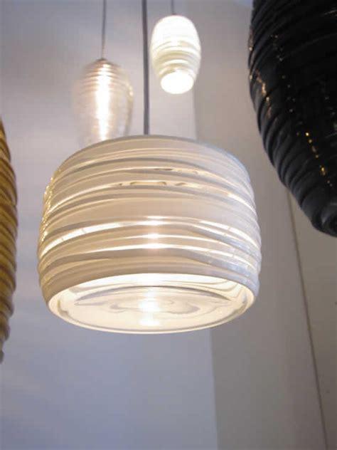 vistosi lade volledige woonkamer set beste inspiratie voor huis ontwerp