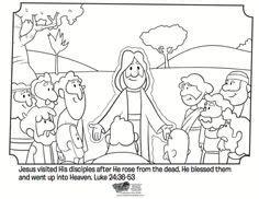 coloring page jesus calls matthew jesus calls matthew coloring page coloring pages