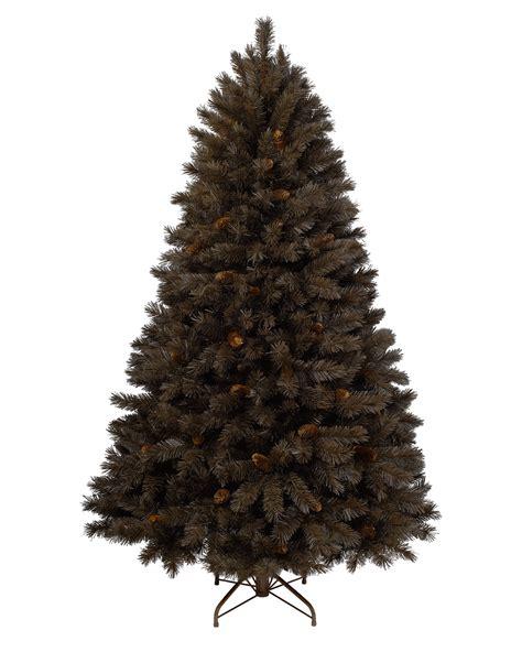 christmas trees for fall blog treetopia com