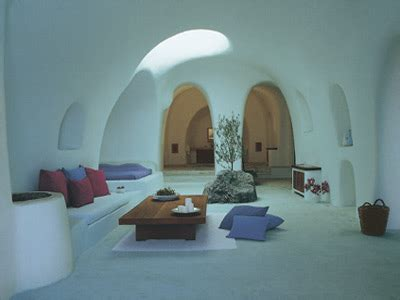 cave rooms santorini santorini hotels built in cave houses