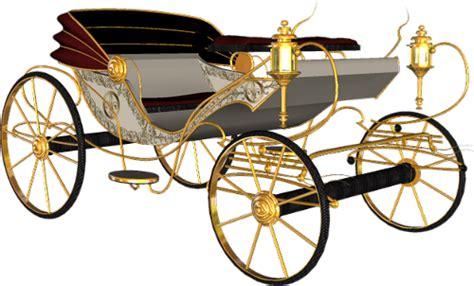 carrozza antica carrozze antiche