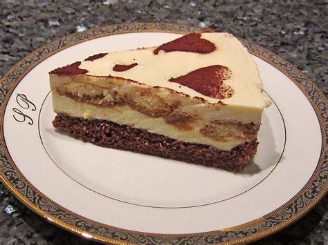 Einfache Torten by Leichte Torten Rezepte Chefkoch De
