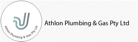 Plumbing And Gas Pty Ltd by Athlonplumbing Athlon Plumbing Gas Pty Ltd