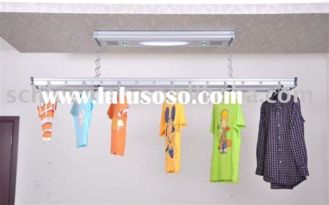 Electric Clothes Dryer Lakeland Electric Clothes Airer Dryer Drying
