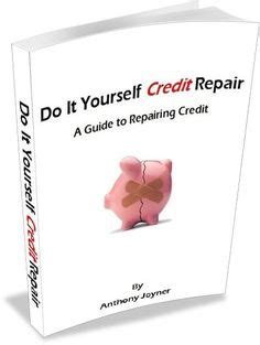 how much credit history to buy a house how to get credit on pinterest bad credit credit cards unsecured credit cards and
