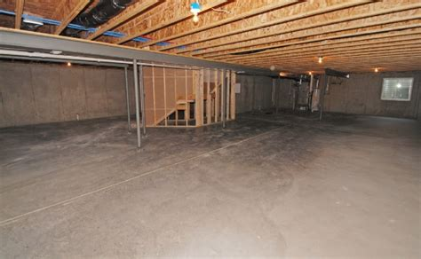 basement concrete sealer best basement wall sealers concrete sealer reviews