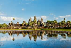 countries  southeast asia  travel   visit
