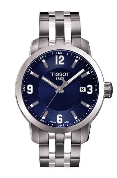 Tissot 1853 Prc 200 Blg Limited Edition tissot prc 200 chronograph t0554171104700