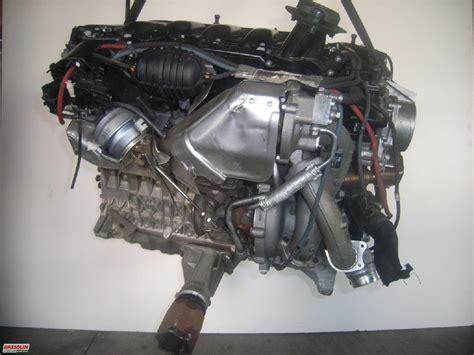 ricambio motore bmw     xd kw