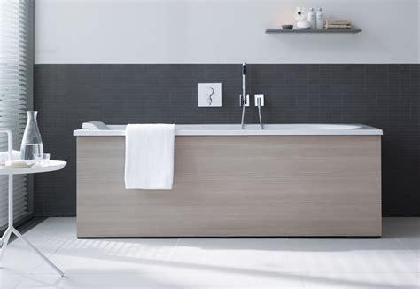 square bathtub everybody s bath tub square by duravit stylepark
