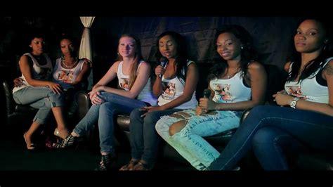 doll house jacksonville baby cham live taboo commercial ft jacksonville dolls