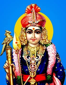 themes god murugan lord murugan wallpapers lord murugan wallpapers