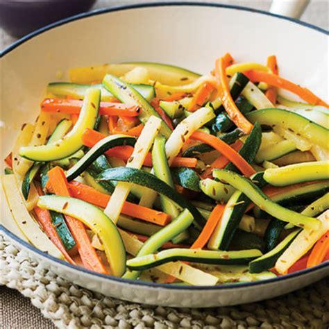 golden vegetables recipe myrecipes