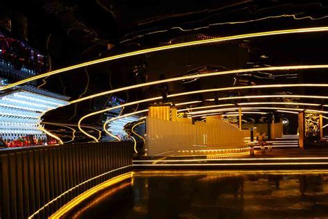 Bond Melbourne   Amazing CBD Venues!   Hidden City Secrets