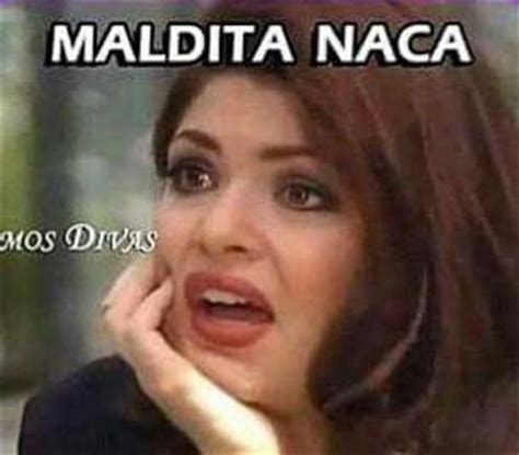 Memes Soraya Montenegro - 417 best images about itati cantoral on pinterest