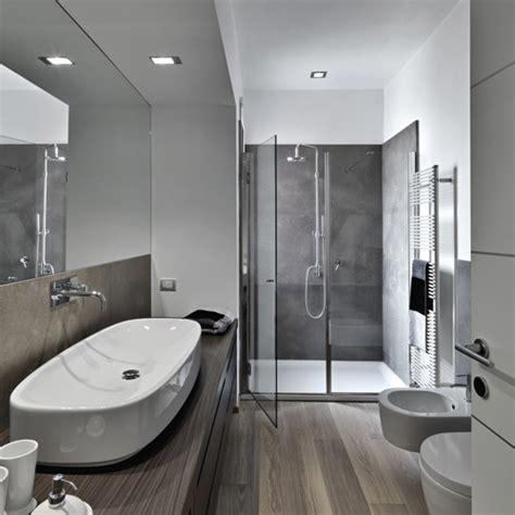 traum badezimmer max ibach heizungsbau l 252 ftungsbau badezimmer
