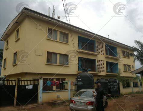 3 bedroom flat for sale 3 bedroom flat for sale enoughspaces