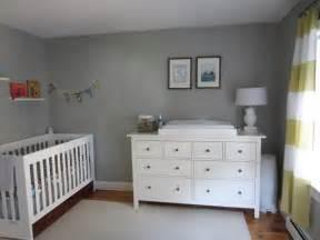Best Nursery Rugs Benjamin Moore Gray Horse For The Home Pinterest