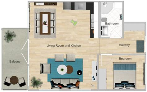 home sketcher ultimate 10 best free 3d home design software design your home as