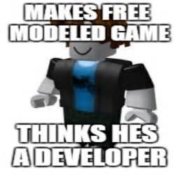 Roblox Memes - meme roblox