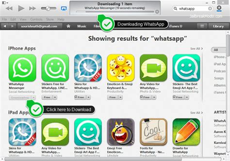 tutorial whatsapp ipad whatsapp for ipad download step by step tutorial