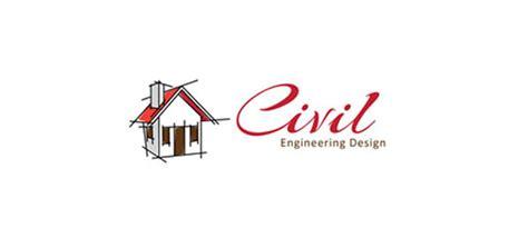design engineer logo 55 creative construction logo designs for inspiration