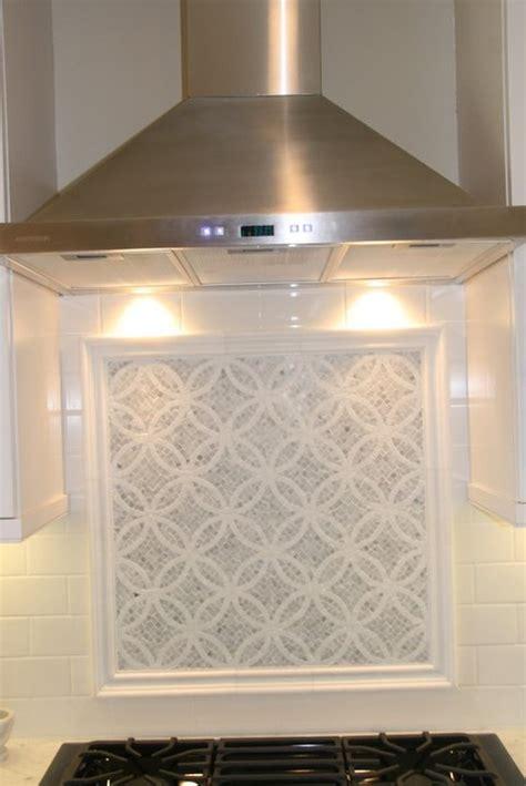 marble mosaic tile backsplash marble mosaic backsplash kitchen