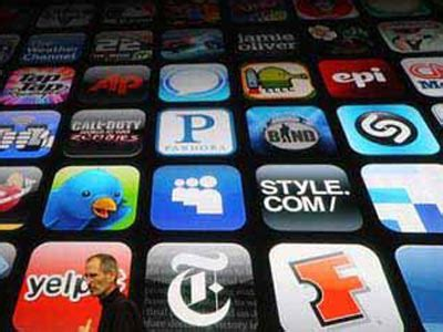 best apps for business the best iphone apps for business productivity business