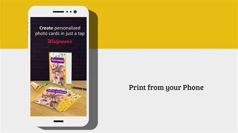 make greeting cards make greeting cards invitations from your phone