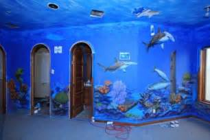 Ocean Bedroom Room Ideas Ocean Themed Bedroom Ocean Themed Bedroom