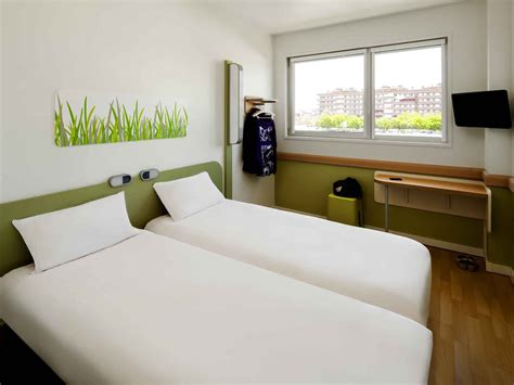 hotel ibis prix des chambres h 244 tel 224 viladecans r 233 servez 224 petit prix votre ibis budget