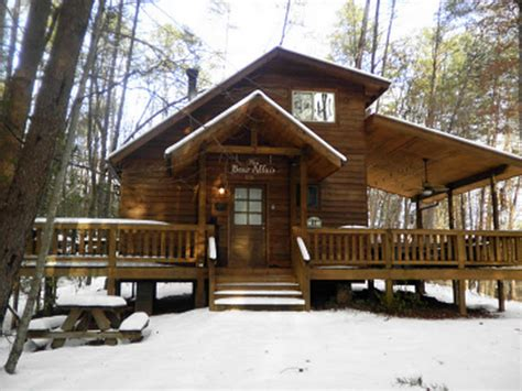 Cabin For Rent In Helen Ga by Enjoy Cabin Rentals In Helen Ga For The Holidays