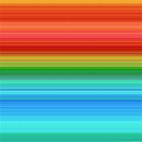 rainbow background ipad air wallpaper  iphone