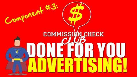 Make Money Programming Online - commission check club affiliate program make money online