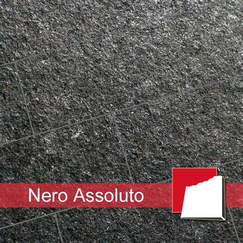 Terrassenplatten Aus Granit by Granit Terrassenplatten Edle Terrassenplatten Aus Granit