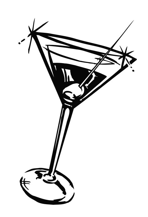 vodka martini png martini splash png imgkid com the image kid has it