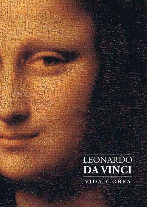libro bu leonardo da vinci obra mejores 62 im 225 genes de da vinci en dibujos de el renacimiento y renacimiento italiano