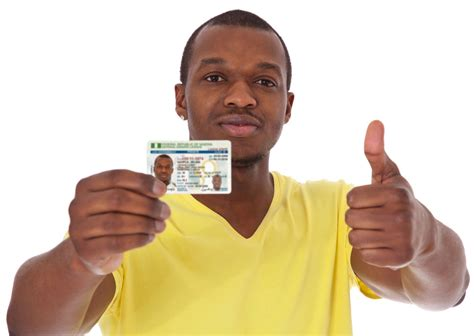 international motor traffic international driving permit how to get an international drivers license in nigeria
