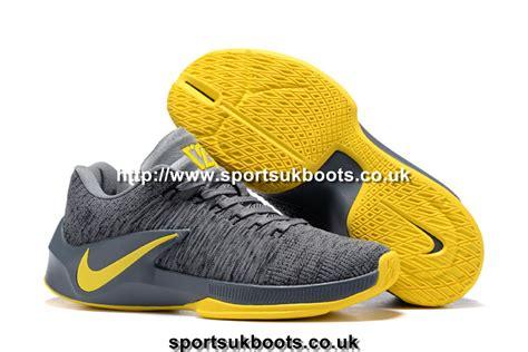 mens clearance basketball shoes nike mens basketball shoes clearance 28 images on