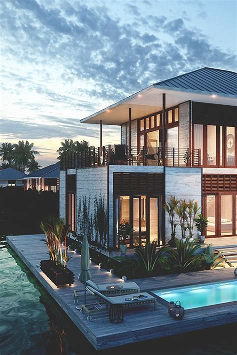 perfect house design design perfect house malibu beach architecture smooth coastal getaway decorating