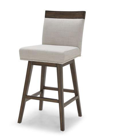fairhope barstool horizon home furniture